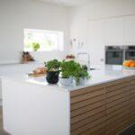 Zmiana na lepsze w Twojej kuchni
